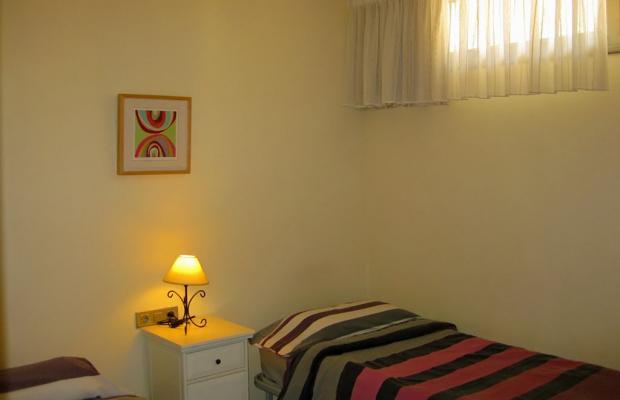 фото отеля Marineda Seaview изображение №33