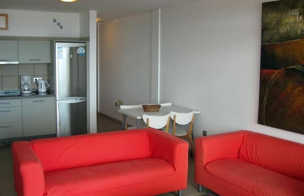 фотографии отеля Marineda Seaview изображение №7