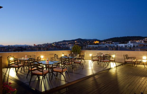 фото Andalucia Center изображение №10
