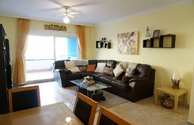 фотографии отеля Playa Graciosa изображение №11