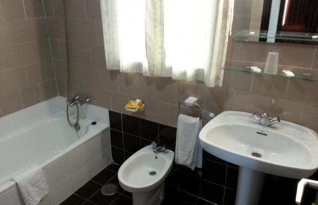 фото отеля Apartamentos Playazul изображение №17