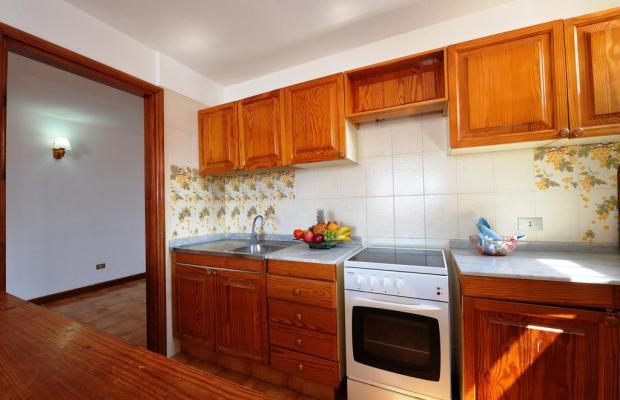 фотографии отеля Poblado Marinero изображение №23