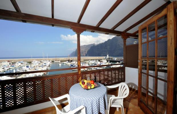 фото отеля Poblado Marinero изображение №21