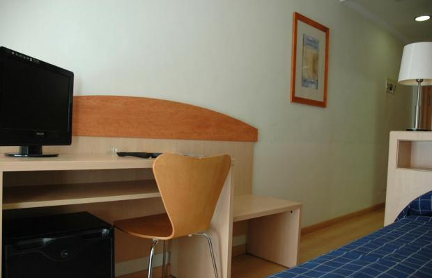 фотографии Evenia President Hotel (ех. President) изображение №4