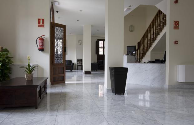 фотографии Casa del Trigo изображение №16
