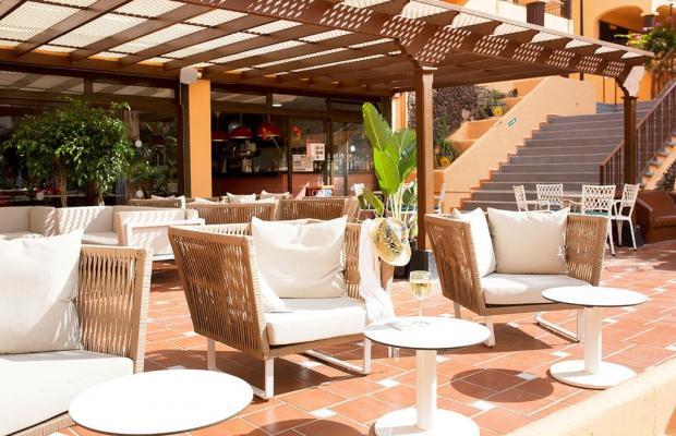 фотографии отеля Coral Los Alisios (ex. PrimeSelect Los Alisios; Los Alisios Aparthotel) изображение №15