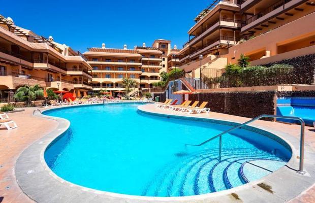 фотографии отеля Coral Los Alisios (ex. PrimeSelect Los Alisios; Los Alisios Aparthotel) изображение №7