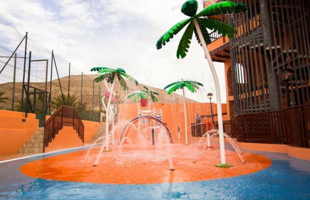 фото Coral Los Alisios (ex. PrimeSelect Los Alisios; Los Alisios Aparthotel) изображение №2