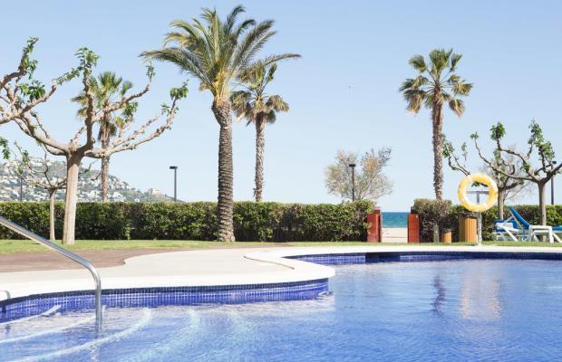 фотографии отеля Prestige Victoriа изображение №3