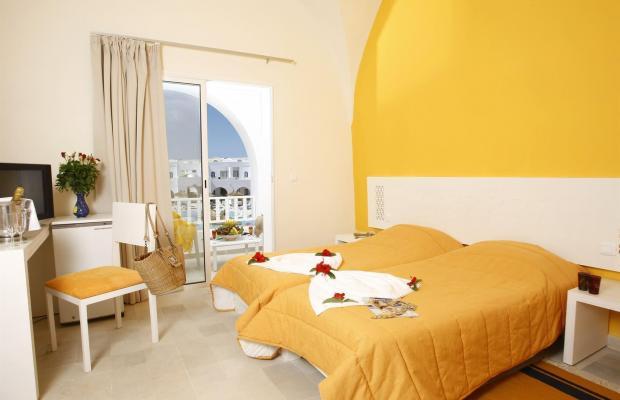 фото отеля Jerba Sun Club изображение №21