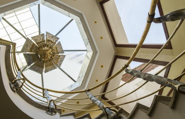 фото отеля Indalo Park изображение №61