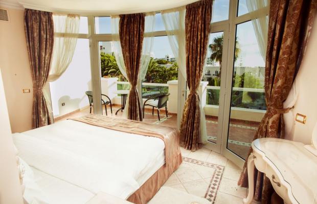 фото отеля Flamingo Suites изображение №69