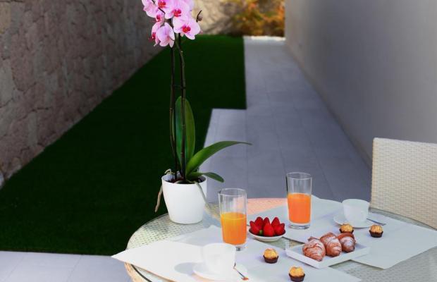 фото отеля Flamingo Suites изображение №25