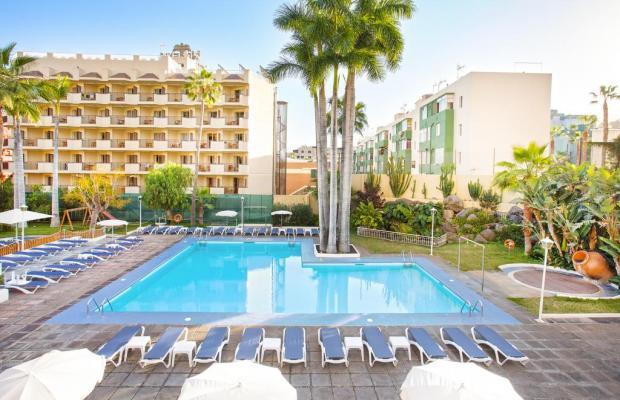 фото отеля Be Live Tenerife (ex. Be Live Experience Tenerife) изображение №1