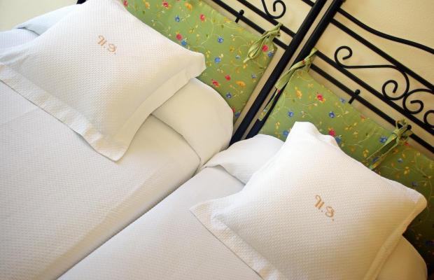 фотографии отеля S'Agaró Hotel Spa & Wellness изображение №7