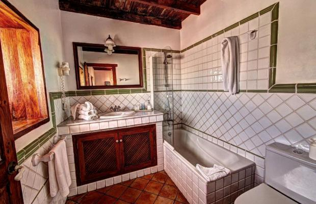 фото отеля Rural San Miguel изображение №13