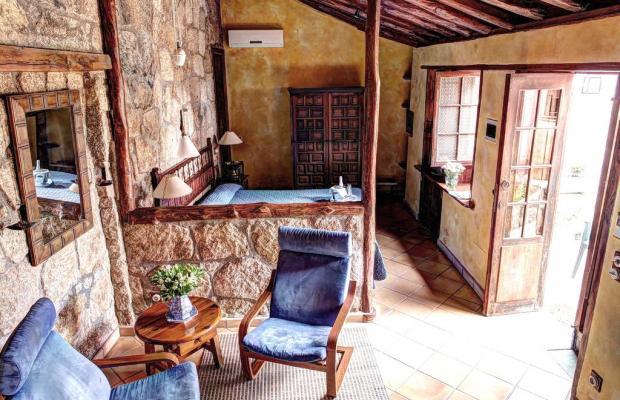 фотографии Rural San Miguel изображение №12