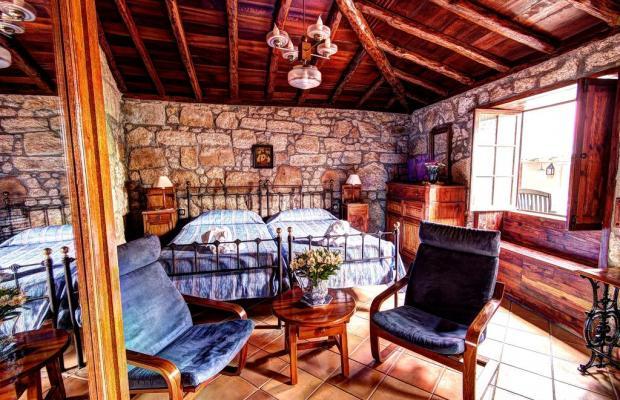 фотографии Rural San Miguel изображение №8