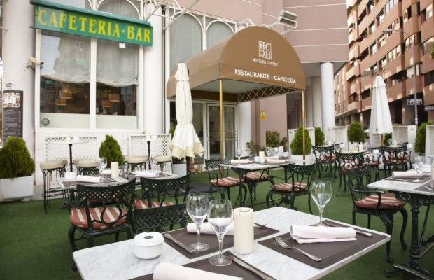 фото отеля Granada Center изображение №5
