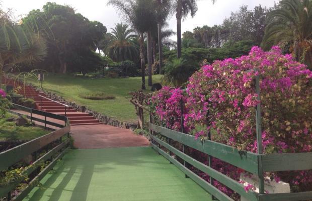 фотографии Parque Vacacional Eden (ex. Complej Eden) изображение №16