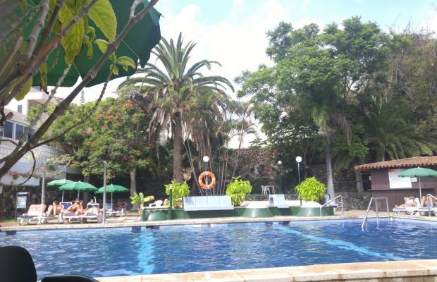 фотографии отеля Parque Vacacional Eden (ex. Complej Eden) изображение №3