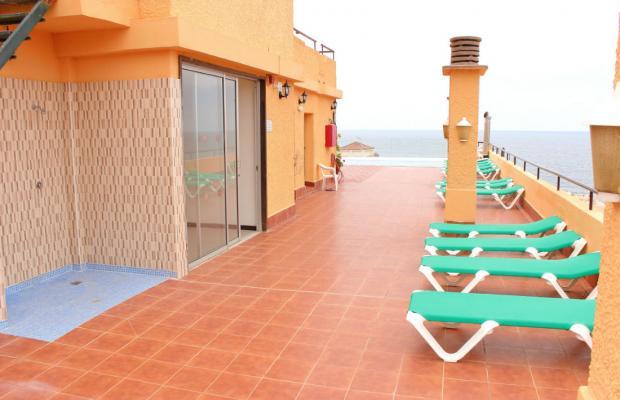 фотографии Hotel Marquesa изображение №32