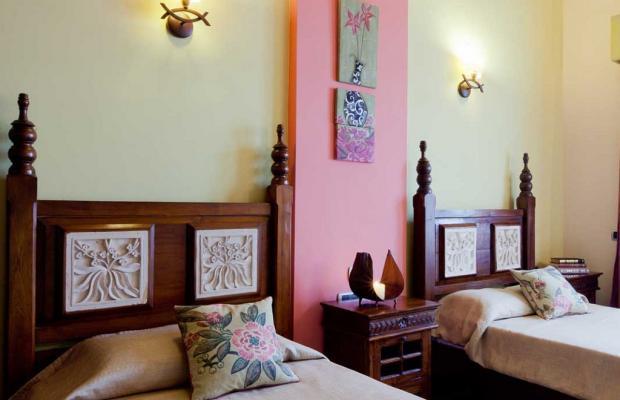фото отеля Regency Country Club изображение №17