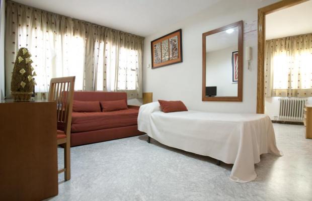 фото Maxi Apartamentos Los Girasoles II изображение №18