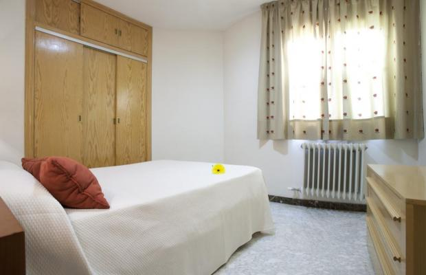 фото отеля Maxi Apartamentos Los Girasoles II изображение №13