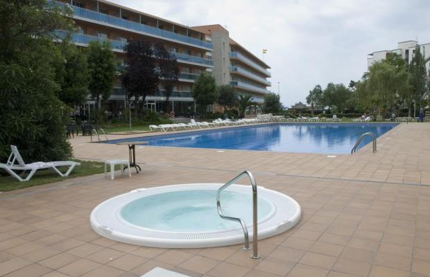 фото отеля Surf Mar изображение №1
