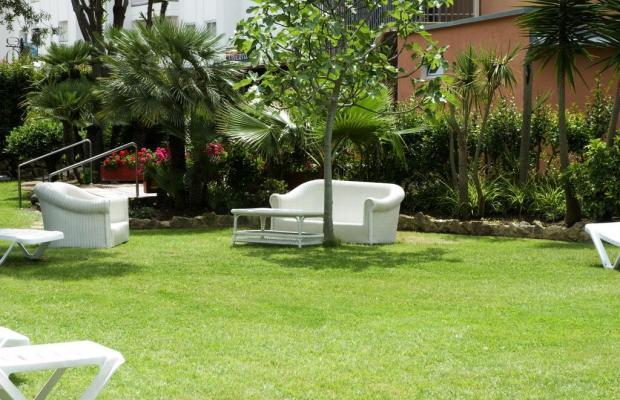 фото отеля Surf Mar изображение №25