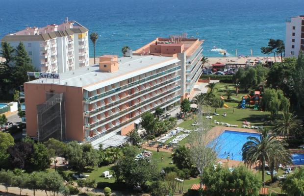 фото отеля Surf Mar изображение №17