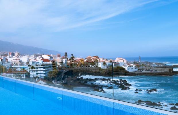 фото отеля Vallemar изображение №5
