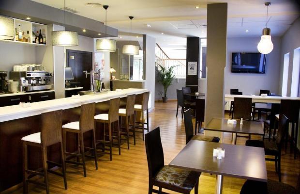 фото отеля Gran Batalla изображение №13