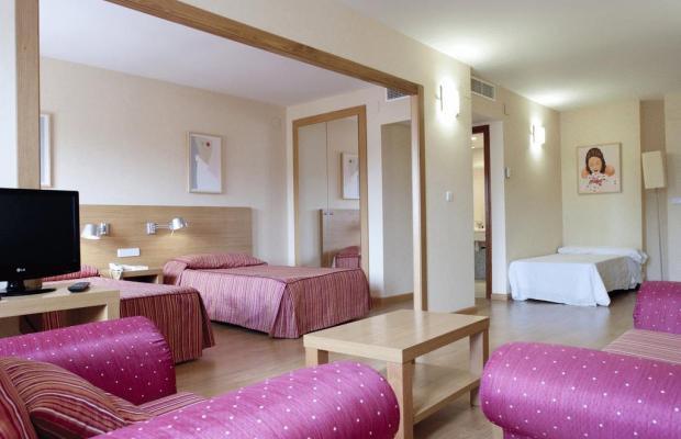 фото отеля Beleret изображение №5
