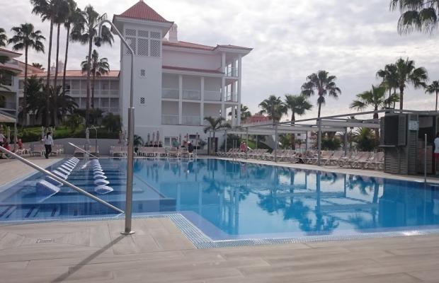 фото отеля Riu Arecas изображение №9