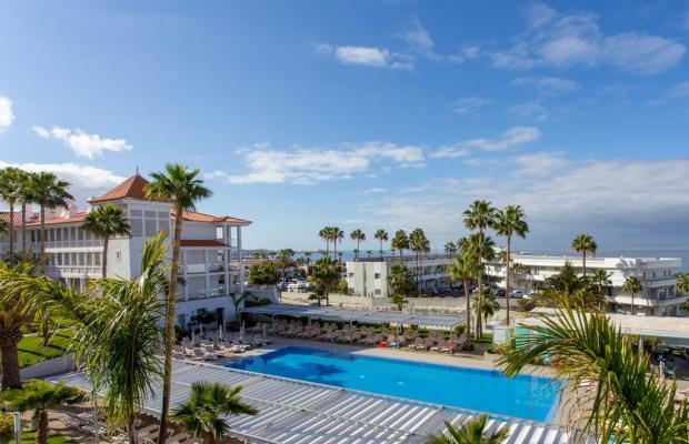 фото отеля Riu Arecas изображение №1