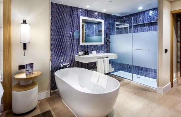 фотографии отеля Dreamplace Gran Tacande - Wellness & Relax изображение №47