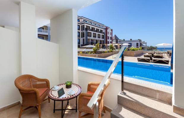 фото отеля Dreamplace Gran Tacande - Wellness & Relax изображение №41