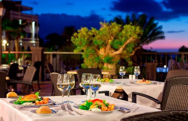 фотографии отеля Dreamplace Gran Tacande - Wellness & Relax изображение №15
