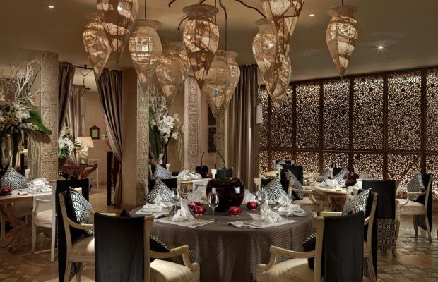 фотографии отеля Royal Garden Villas & Spa изображение №11
