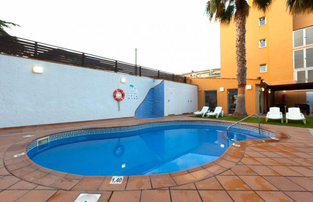 фото отеля SM Hotels Turissa изображение №1
