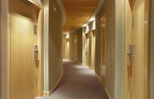 фото отеля Cross Elorz изображение №21