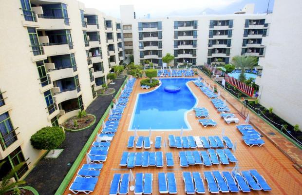 фото отеля Labranda Isla Bonita (ex. Adonis Isla Bonita Hotel) изображение №1