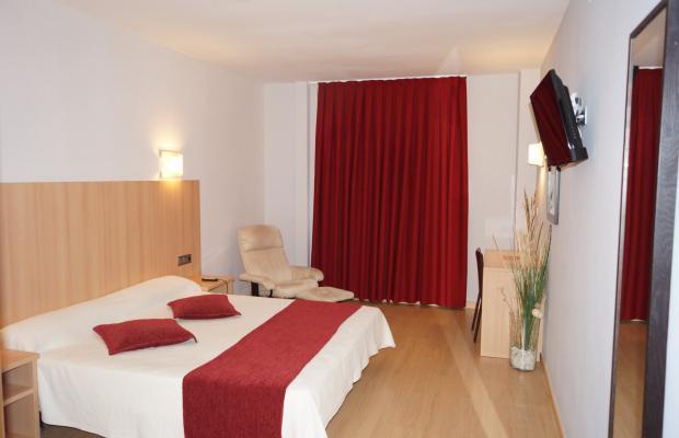 фотографии отеля Del Vino изображение №23