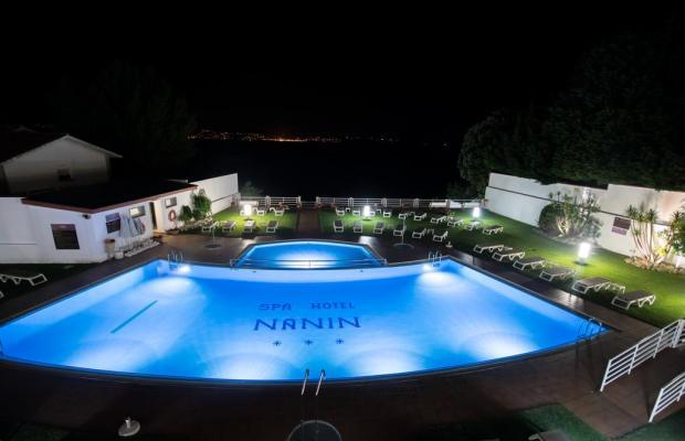 фото отеля Spa Nanin Playa изображение №13