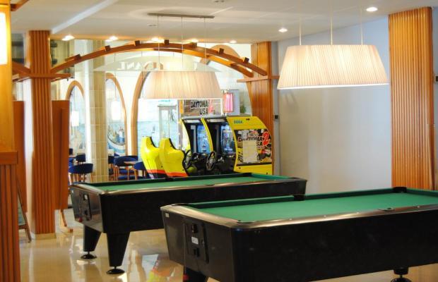 фото отеля 4R Playa Park изображение №9