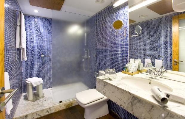 фотографии отеля La Quinta Roja изображение №23