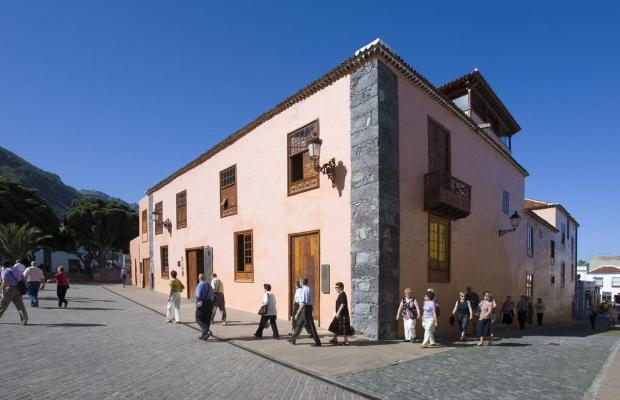 фотографии La Quinta Roja изображение №20