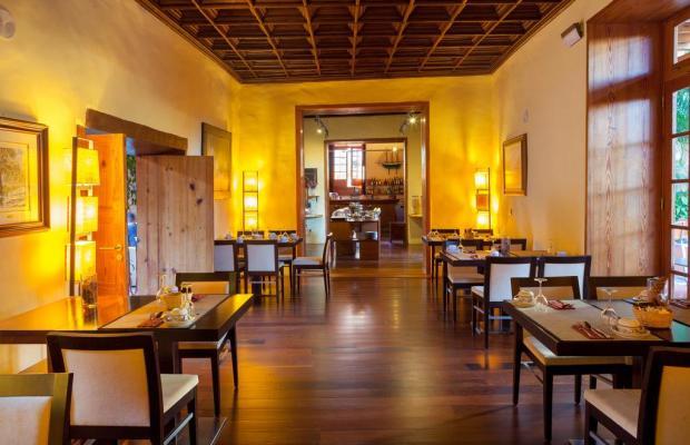 фото La Quinta Roja изображение №18